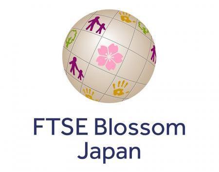 FTSE Blossom Japan.jpg