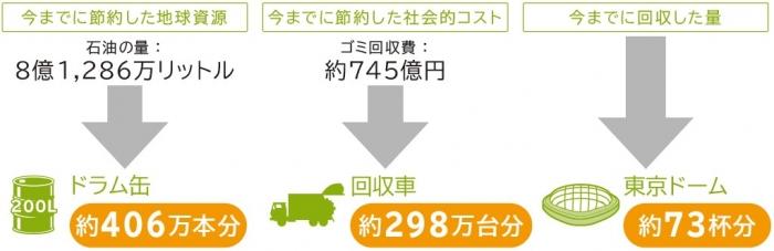 copy_seika.jpg