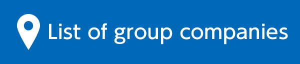 List of group companies