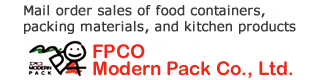 FPCO Modern Pack Co., Ltd.
